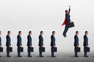 10 แนวโน้มที่จะช่วย ขับเคลื่อนธุรกิจ ให้ประสบความสำเร็จในปี 2018