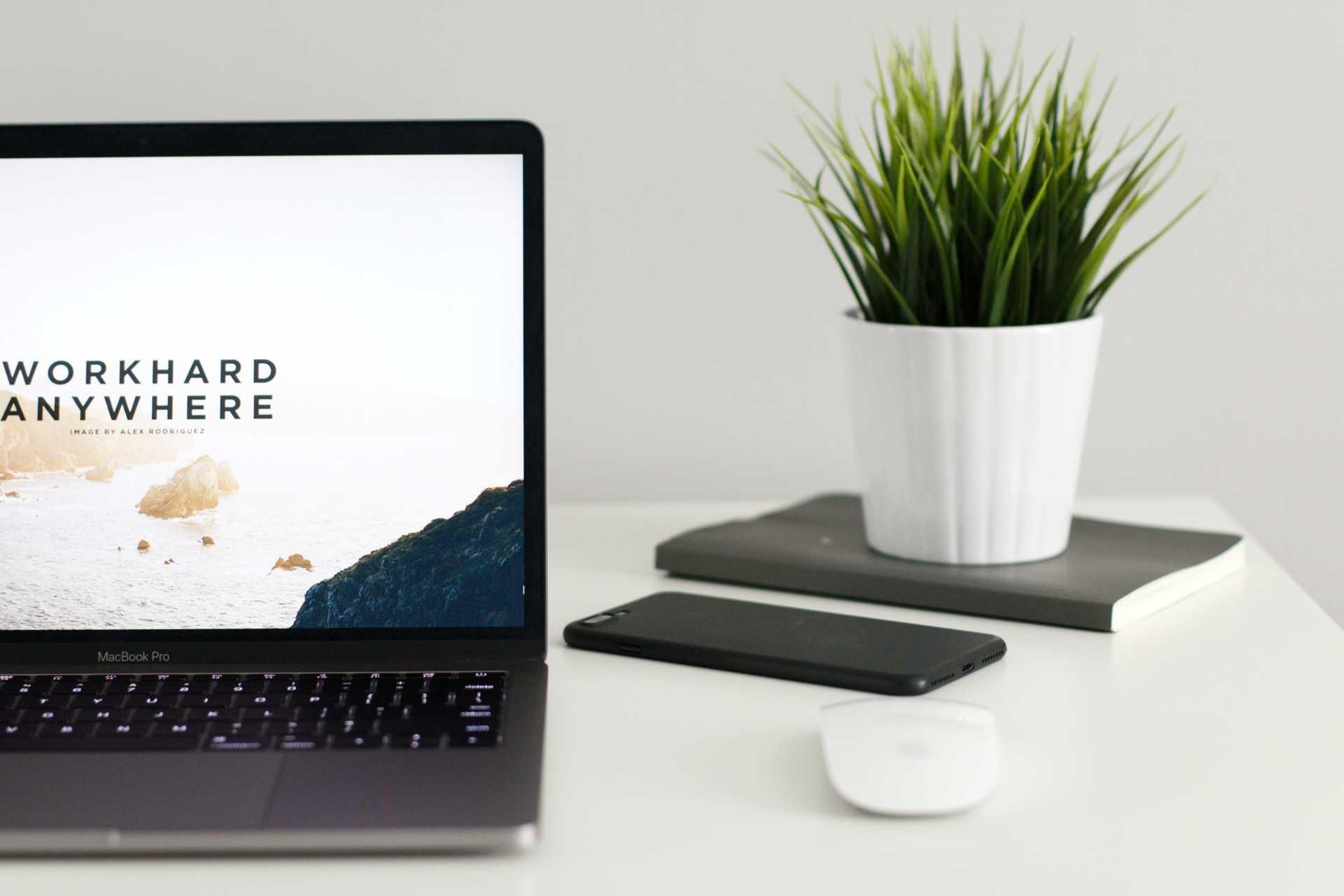 จ้างทำ Web Marketing 001