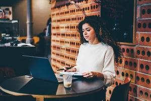 แนวโน้มการทำงานในอนาคต จะเป็นอย่างไร ต้องเตรียมรับมือกับอะไรบ้าง