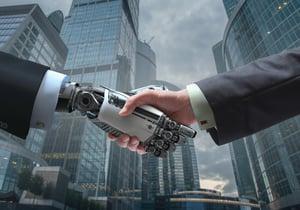 5 สิ่งที่จะเกิดขึ้นเกี่ยวกับ AI หรือ Artificial Intelligence ในปี 2018