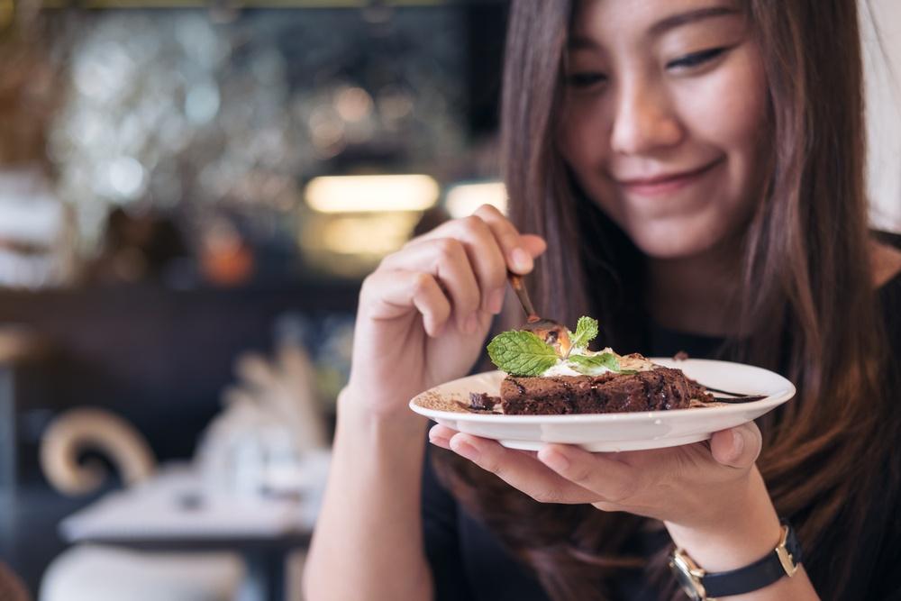 Digital Marketing สำหรับร้านอาหาร