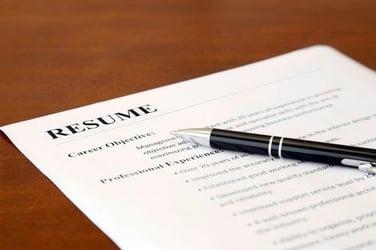 5-tips-resume1