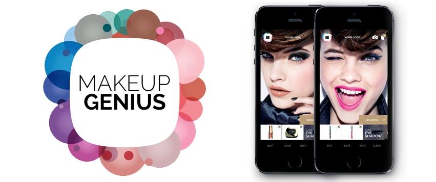 L'Oréal's กับ Digital Transformation