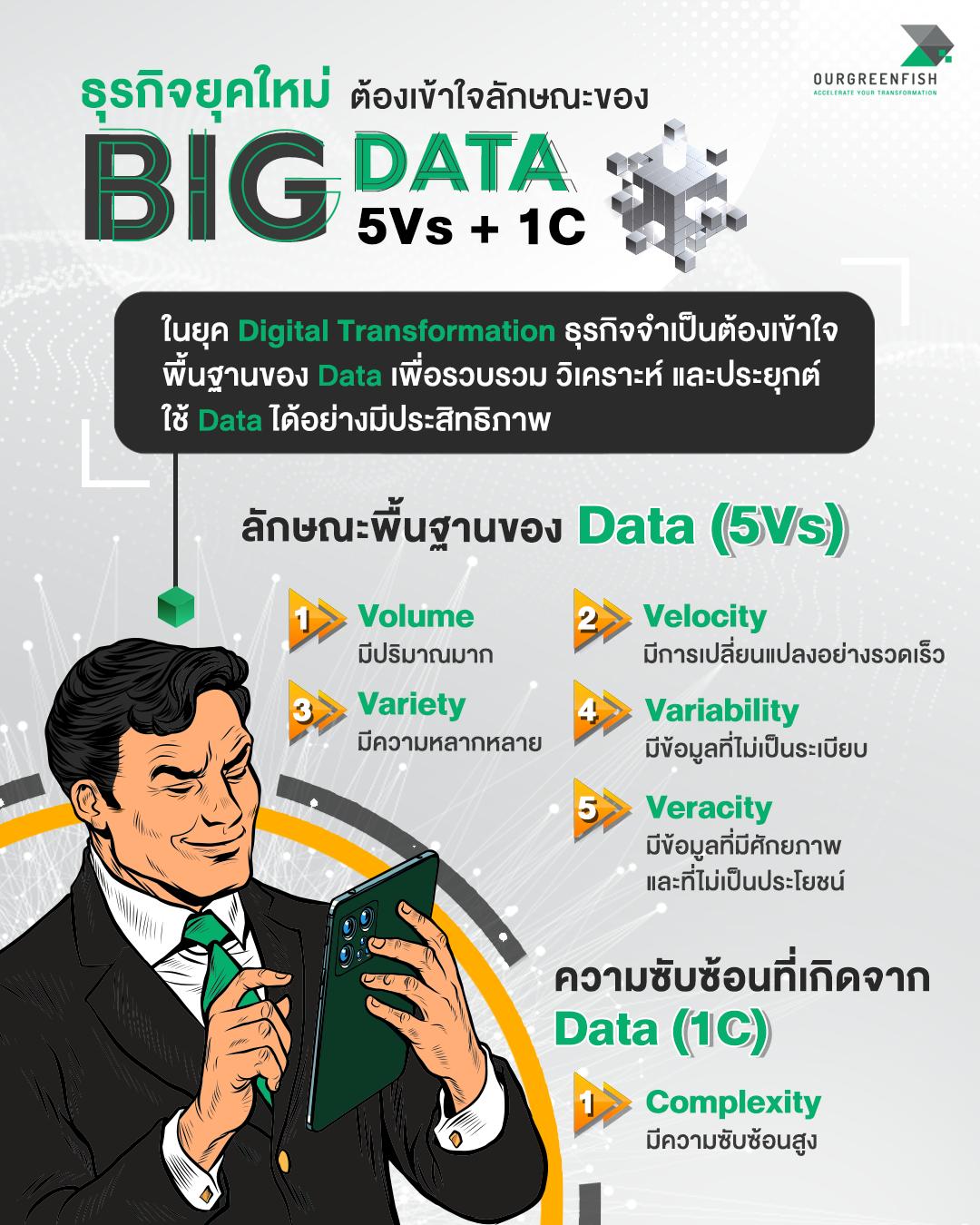 Info-Sep-2021-2