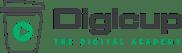 Image result for digicup logo
