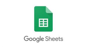 เปลี่ยนการทำงานใน Google Sheets แบบเดิมๆ ให้เป็นเรื่องง่ายๆ ด้วย Record Macro