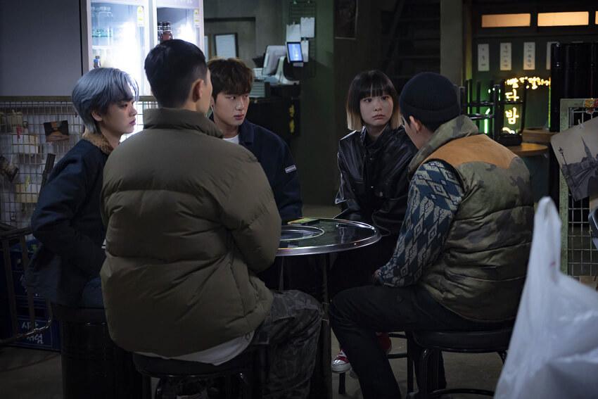 itaewon-class-14-1