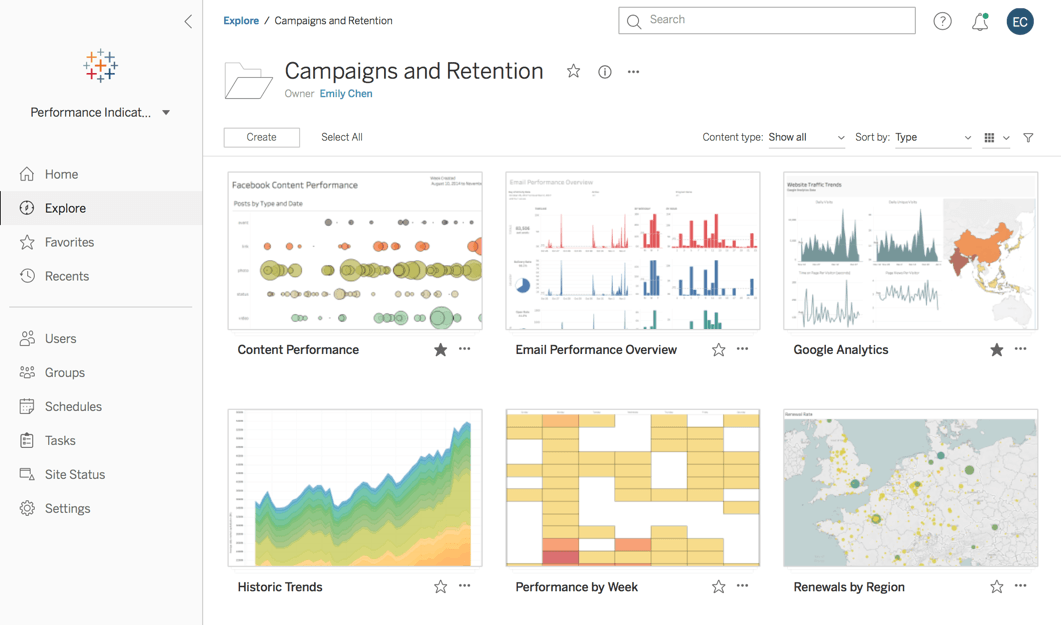 server_dashboard_overview_3x3_0