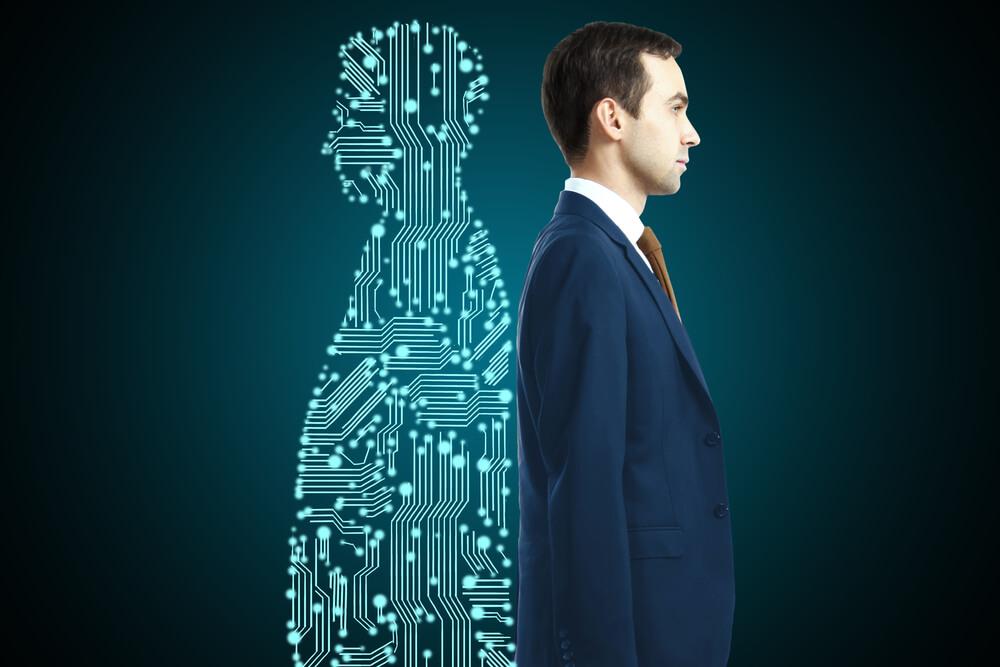 เทรนด์ Digital Transformation
