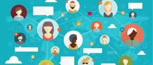 4 วิธีหา Social Influencers ที่ใช่...สำหรับการทำแบรนด์ดิ้งให้ได้ผล
