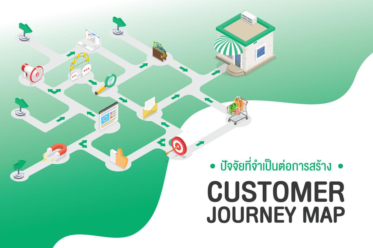 การสร้าง-customer-journey-map