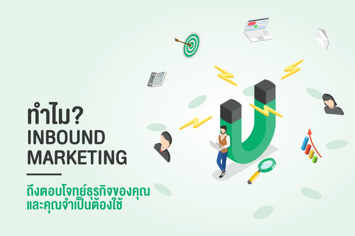 ทำไม-INBOUND-MARKETING