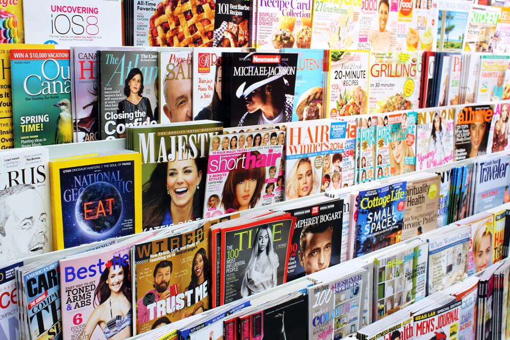 นิตยสารปิดตัว-cover