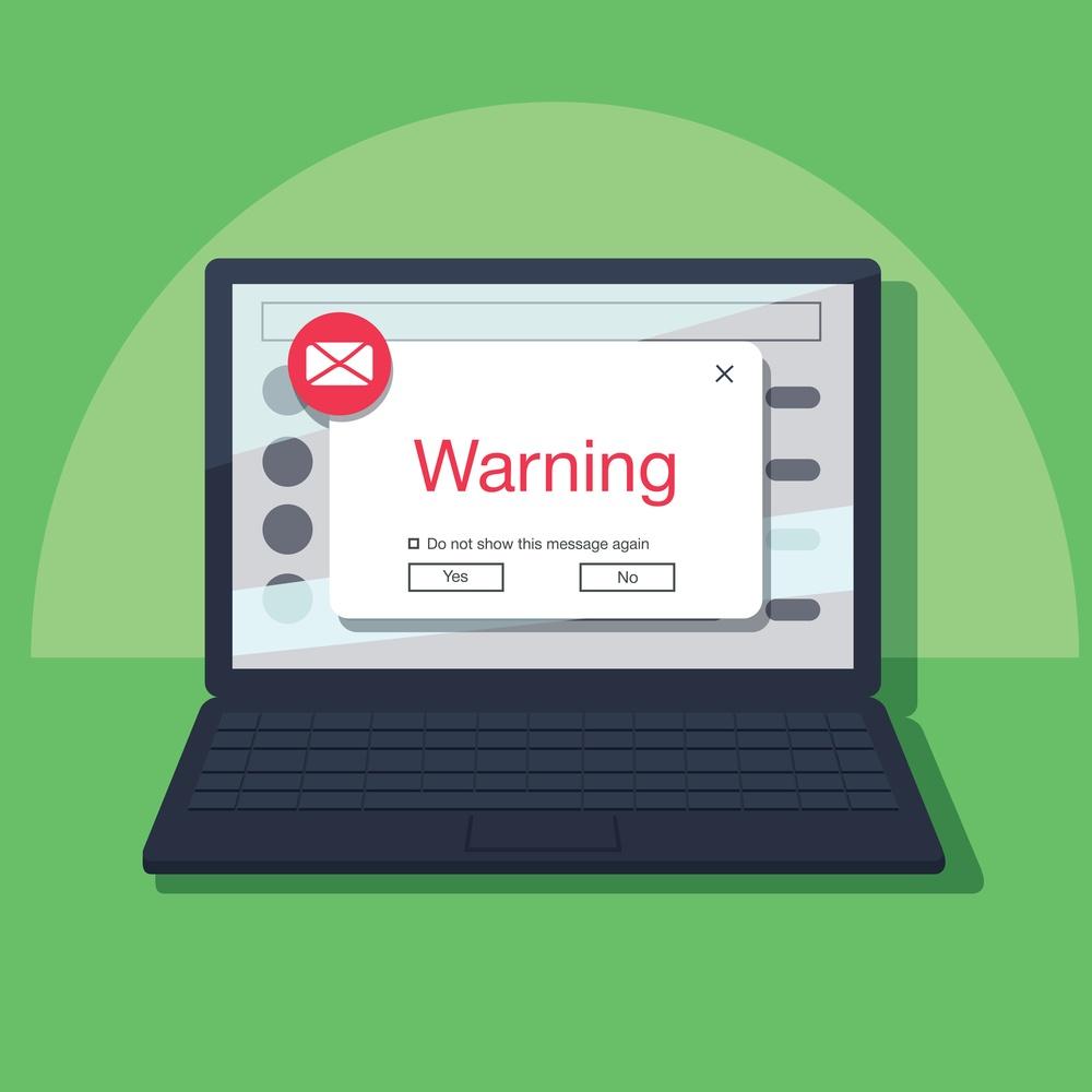 อีเมล-phishing-cover-1