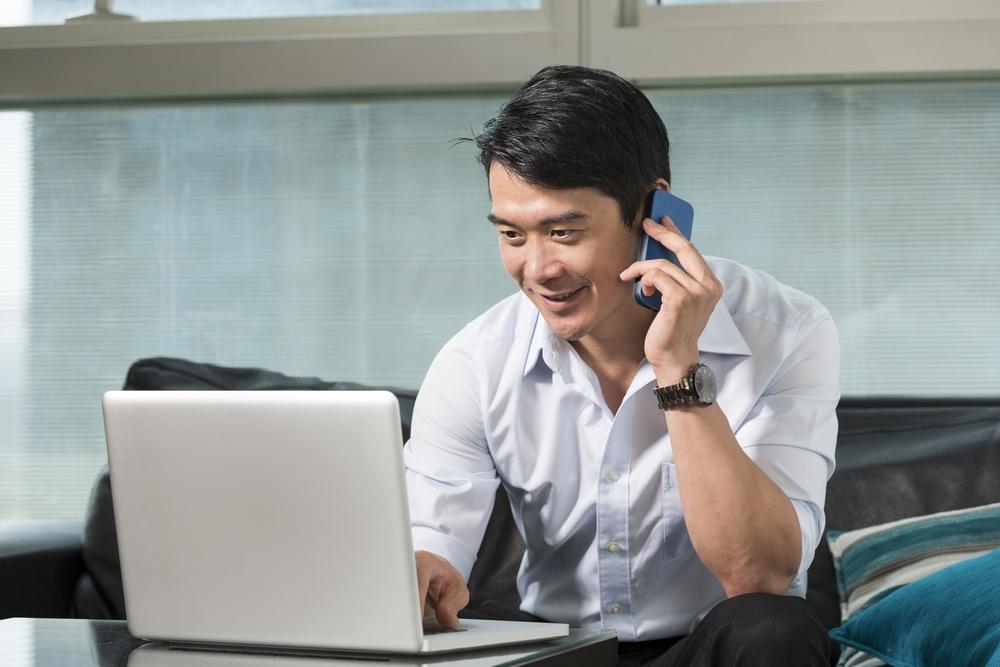 เริ่มธุรกิจ-Google-App-for-Business-001