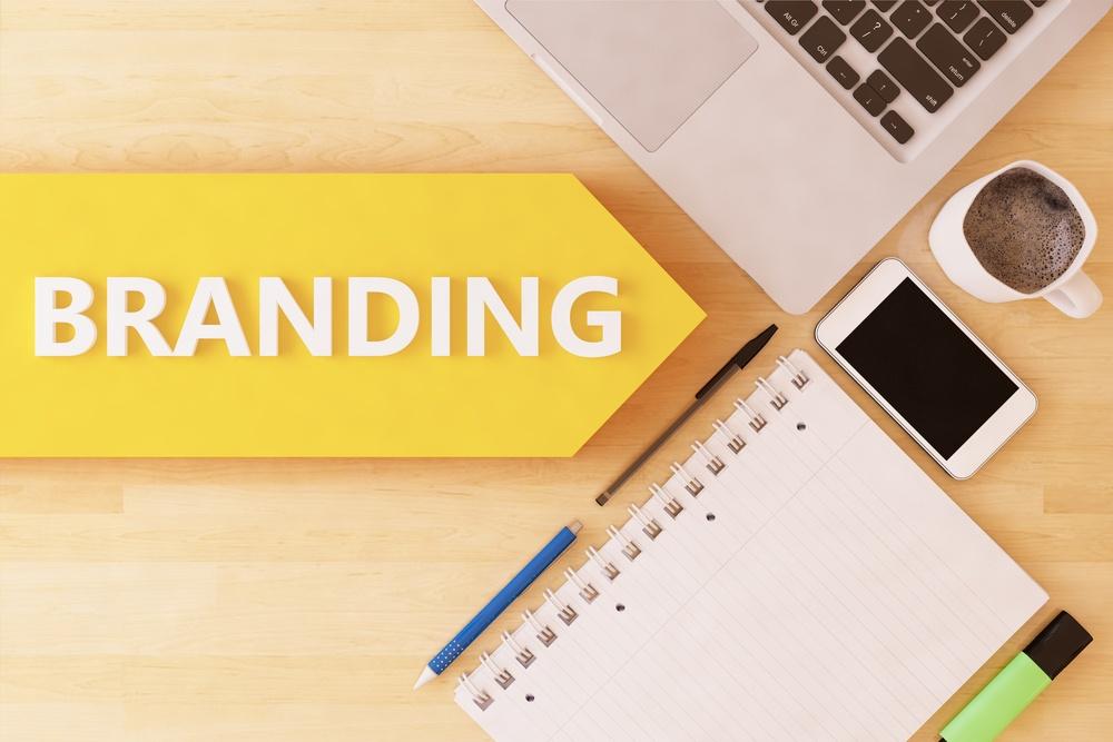 Brand-Awareness11