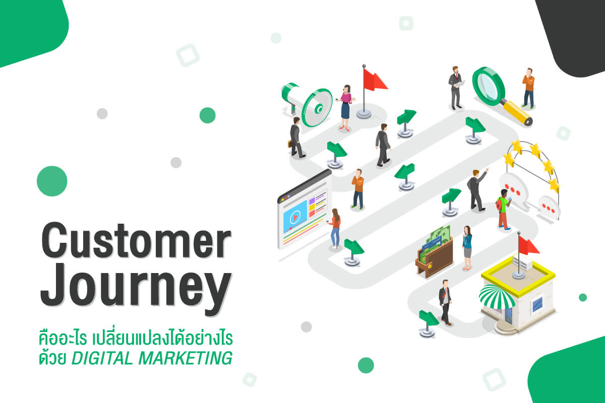 Customer-Journey-1