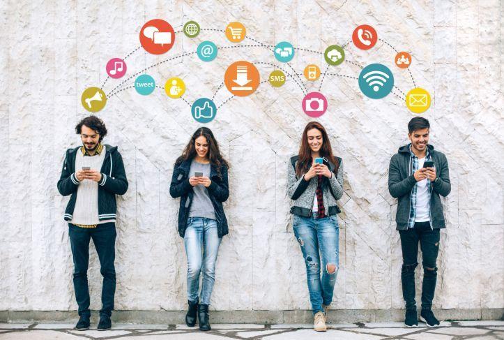 7-tips-for-social-media2