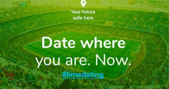 ddlc dating sim mod