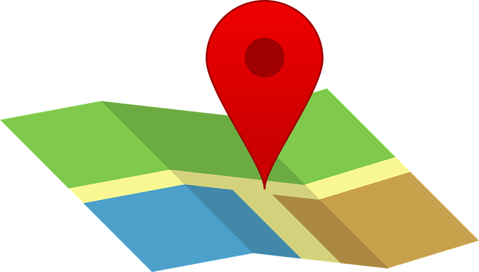 map-1272165_960_720