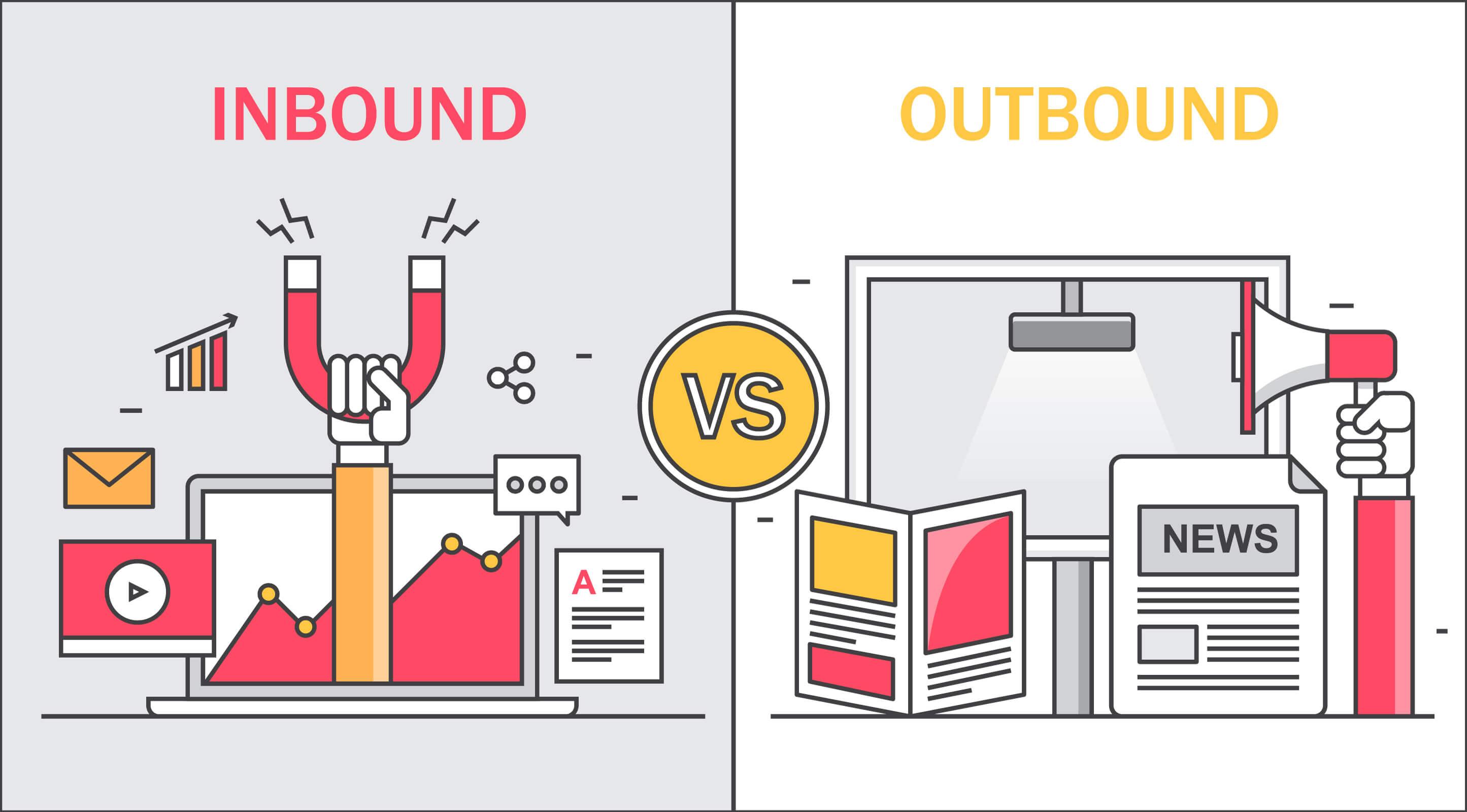 Inbound Marketing คืออะไร-1