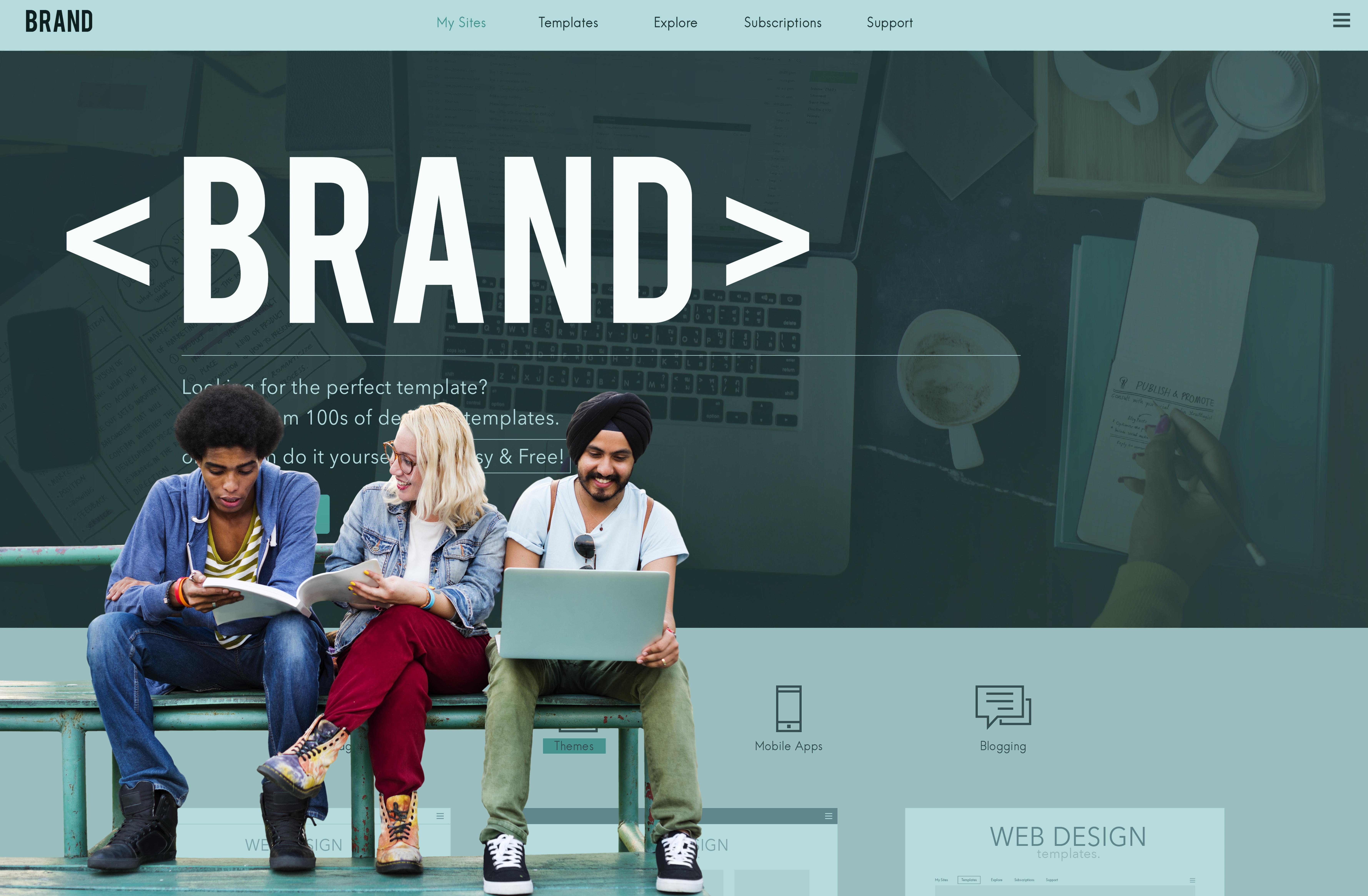 branding-1