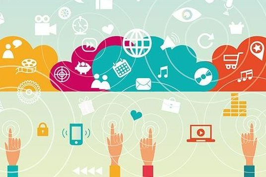 digital transformation technique