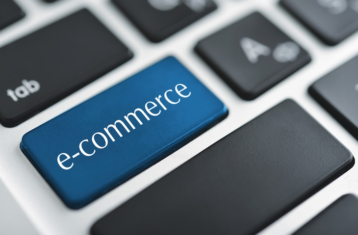 ecommerce-online-marketing_cover