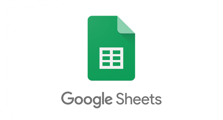 google-sheets-blog-banner-768x416-1