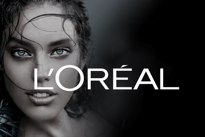 loreal digital transformation