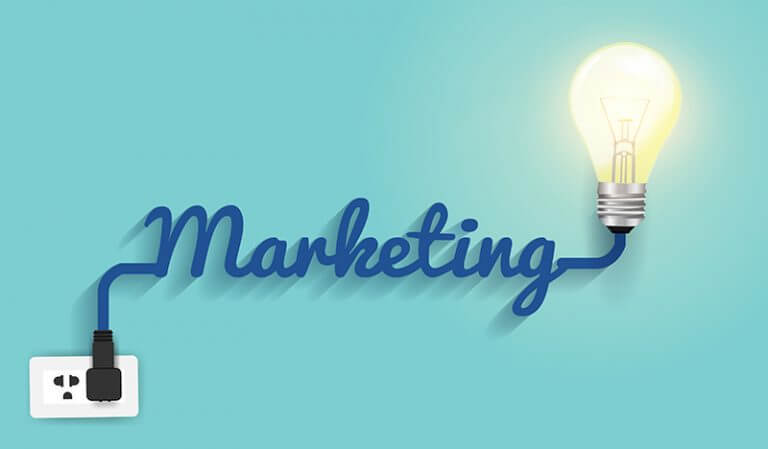 marketing digital transformation