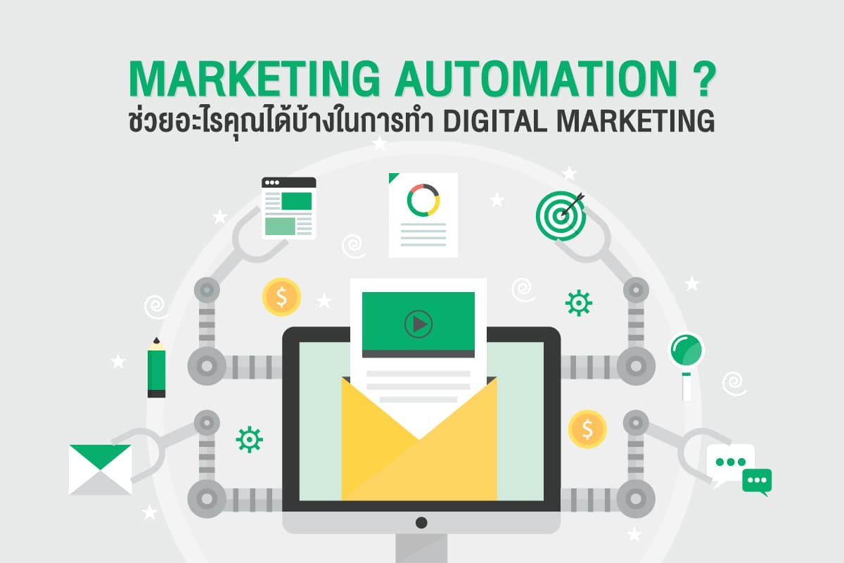 marketing-automation-คืออะไร-1