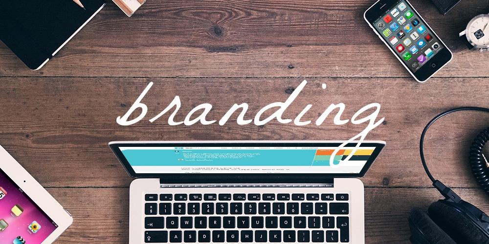 online-branding_4