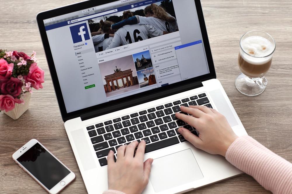 organic-reach-บน-facebook-cover