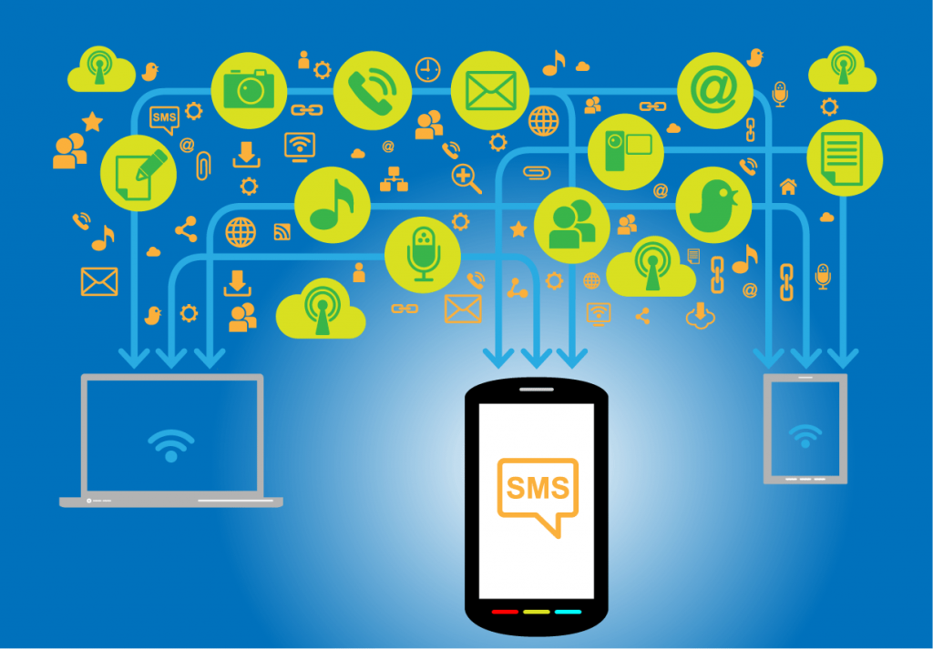 sms-marketing_cover