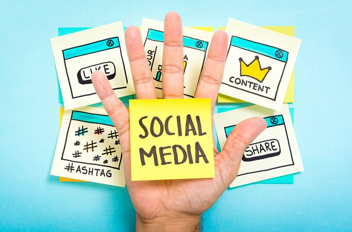 social-media-posting-strategy