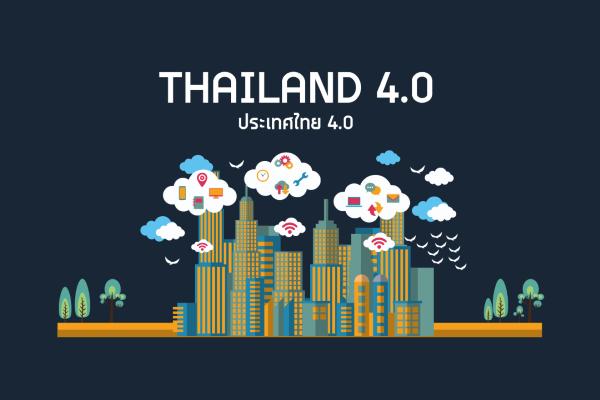 thailand-40-003